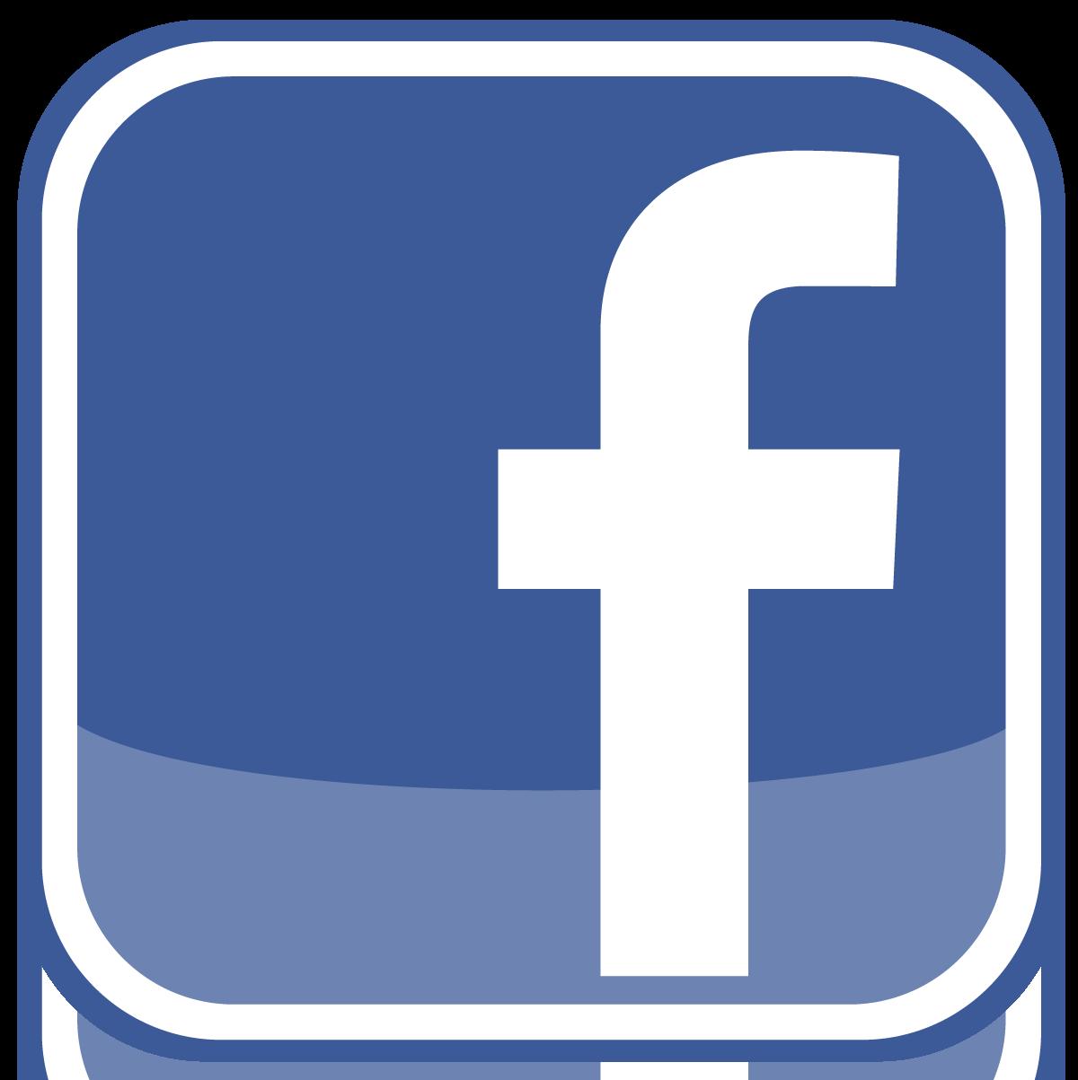 Facebook Album ตัวอย่างชุดไทยจ้าสาว